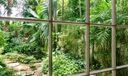 65_View of Koi Pond_web