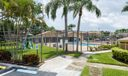56 Playground Pool and Tennis Courts