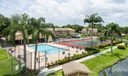 56 Pool and Tennis Courts