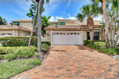 22507 Caravelle Circle 1