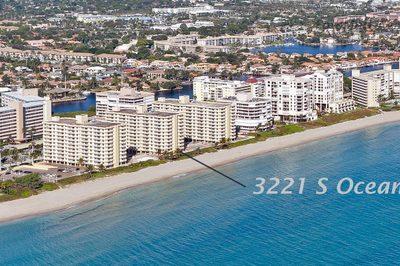 3221 S Ocean Boulevard #906 1