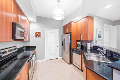 801 S Olive Avenue #1026 1