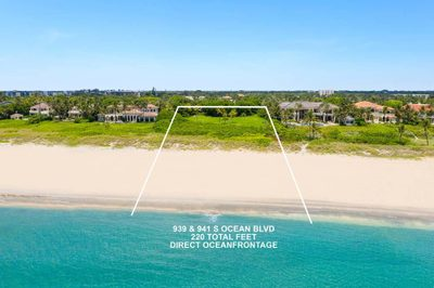 939 & 941 S Ocean Boulevard 1