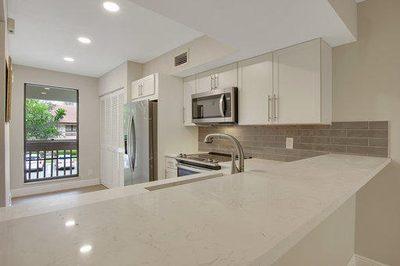 509 Brackenwood Place 1