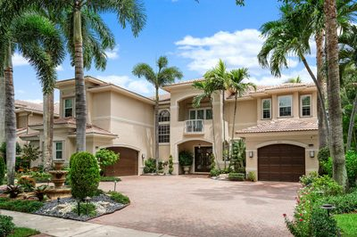 9533 New Waterford Cove 1