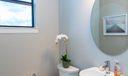 Cabana 1/2 Bath