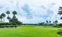 Jupiter Country Club Course