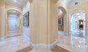 107 Va Palacio Palm Beach-print-029-023-