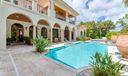 107 Va Palacio Palm Beach-print-038-040-