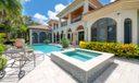 107 Va Palacio Palm Beach-print-039-036-