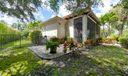 107 Va Palacio Palm Beach-print-040-045-