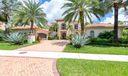 107 Va Palacio Palm Beach-print-043-044-