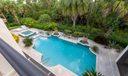 107 Va Palacio Palm Beach-print-049-051-