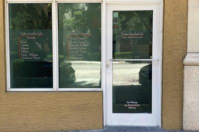 410 Evernia Street #115 1