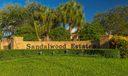Sandalwood-Estates_1_community-sign-2000