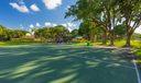 Sandalwood-Estates_2_basketball-court-20