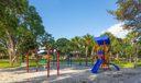 Sandalwood-Estates_3_playground-2000x120