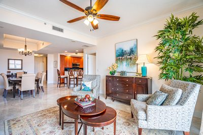 801 S Olive Avenue #602 1