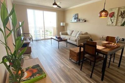 616 Clearwater Park Road #1103 1