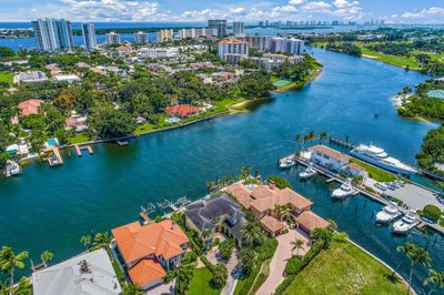 709 Harbour Point Drive 1