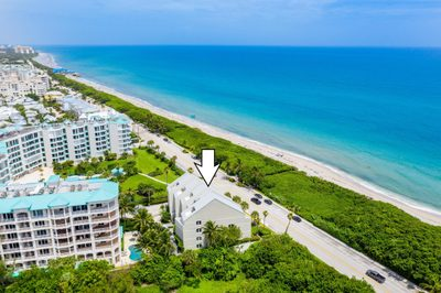 2050 S Highway A1a #3 1