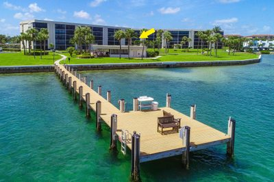300 Intracoastal Place #308 1