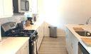 Kitchen view Alton