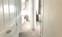 Hallway Alton