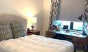 Guest Bedroom Alton