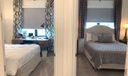 View guest bedroom Alton