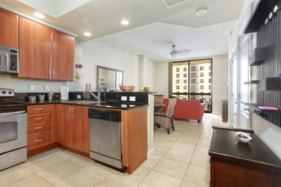 801 S Olive Avenue #1028 1