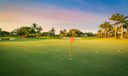 BallenIsles Golf Course