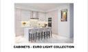 401 Designer Selection