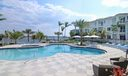 luxury-waterfront-residence-condo-pool