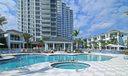 luxury-waterfront-residence-pool