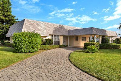 384 Villa Drive S 1