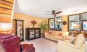 807 Windermere Way_PGA National-5