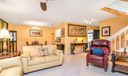 807 Windermere Way_PGA National-4