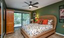 807 Windermere Way_PGA National-14