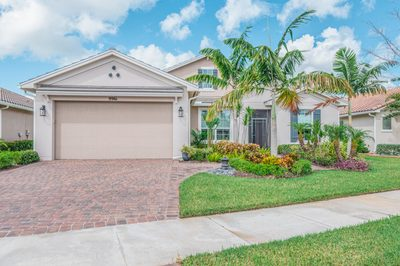 9961 SW Coral Tree Circle Sw 1