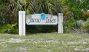 juno-isle-2000x1200 (1)