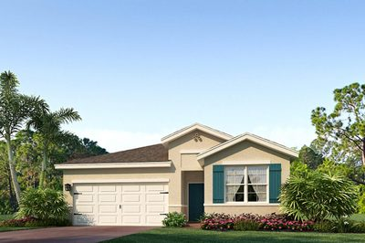 2428 Timber Forest Drive 1