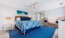391 Neptune, Juno Beach