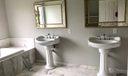 Maste Bath