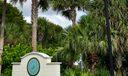 Pelican House - walking distance