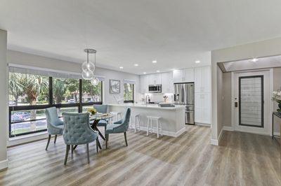 206 Brackenwood Terrace #206 1