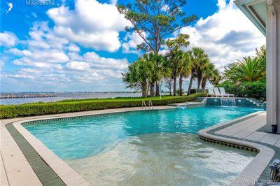226 SW Palm Cove Drive 1