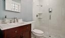 5th Bed Bath and Guest/Cabana