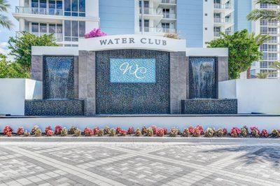 2 Water Club Way #2204 1