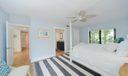 09 Master Bedroom